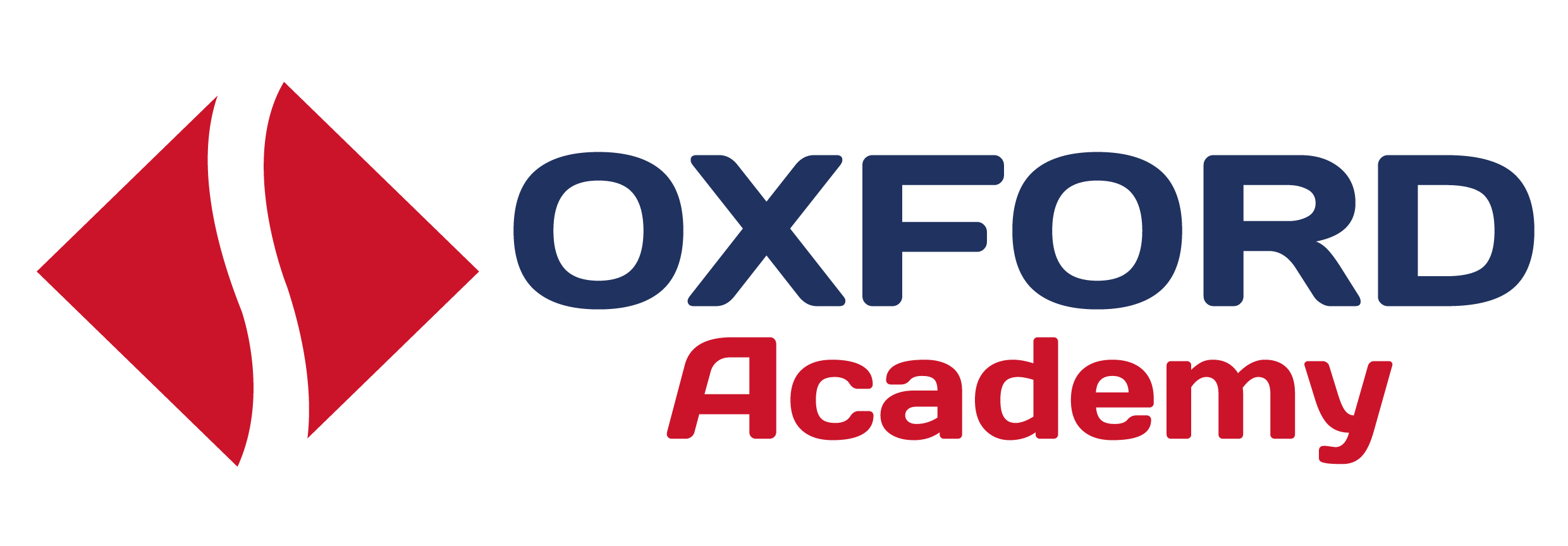 oxford-jordan-logo-horizontal