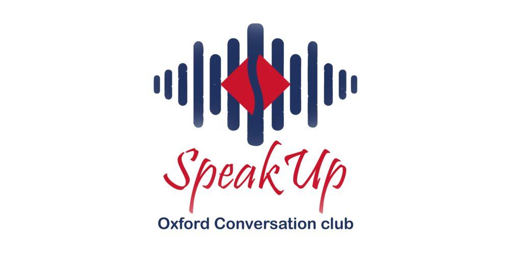 نادي اكسفورد للمحادثة