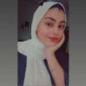 Profile photo of Maya Tariq