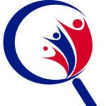 Group logo of اعتماد المدربين ومؤسسات التدريب